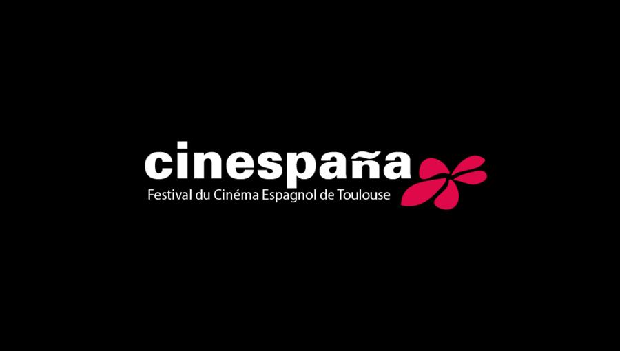 """(ESP) """"En la ciudad sin límites"""" galardonada con la Mejor Película"""