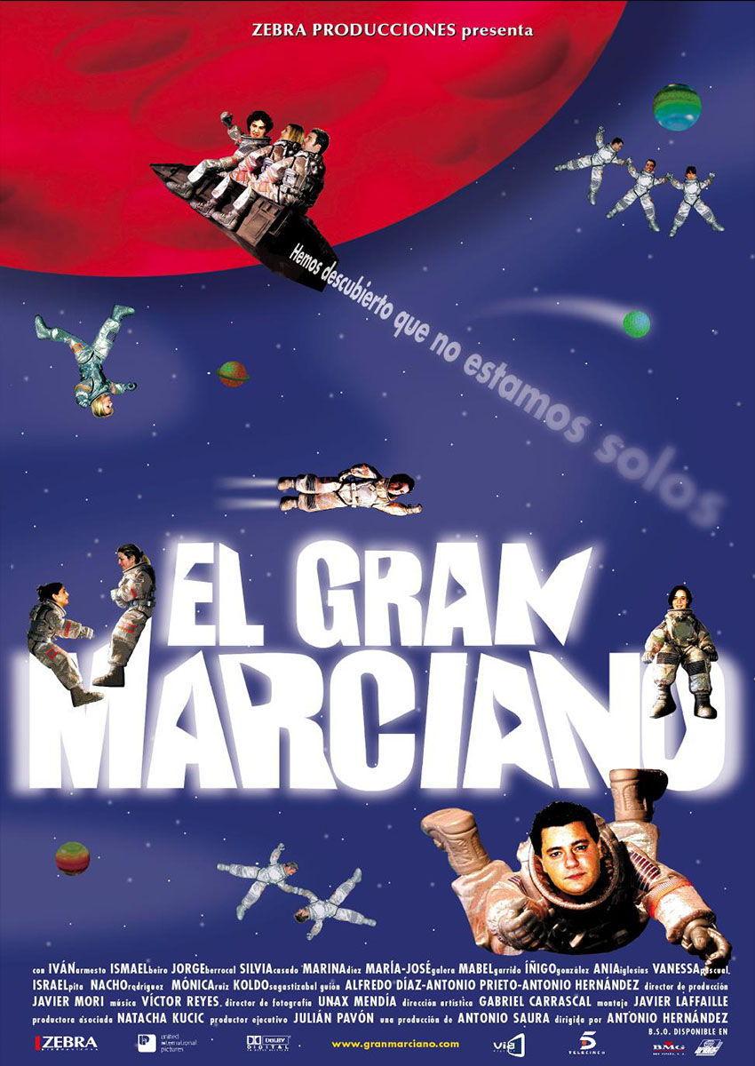 cine-el_gran_marciano