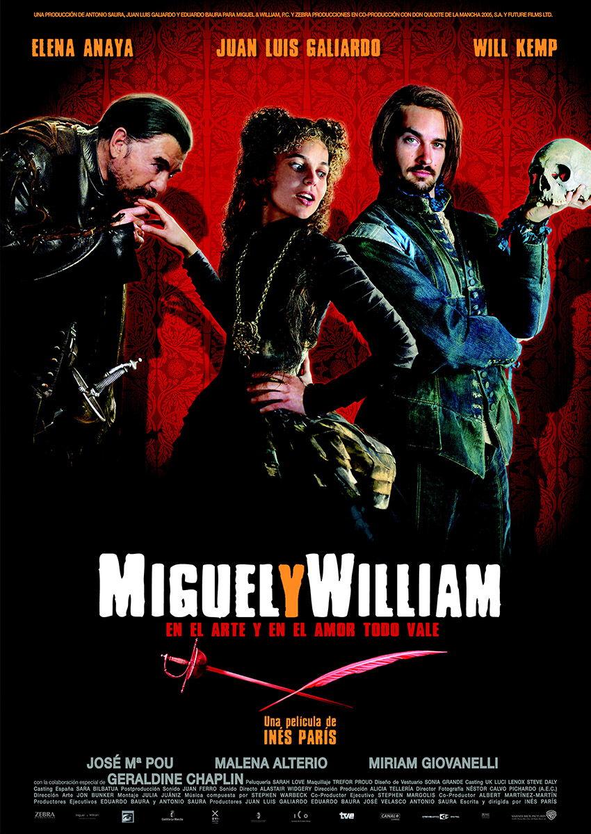 cine-miguel_y_william