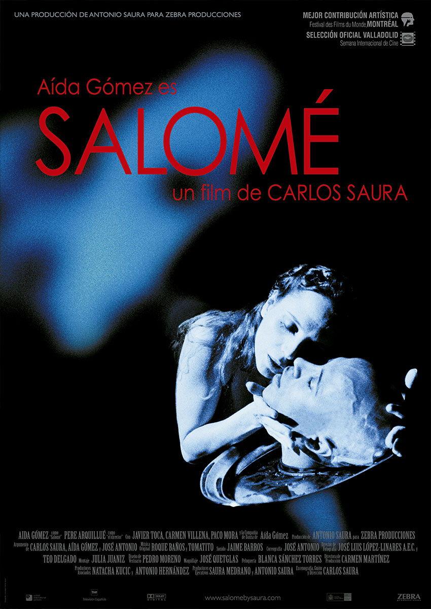 cine-salome