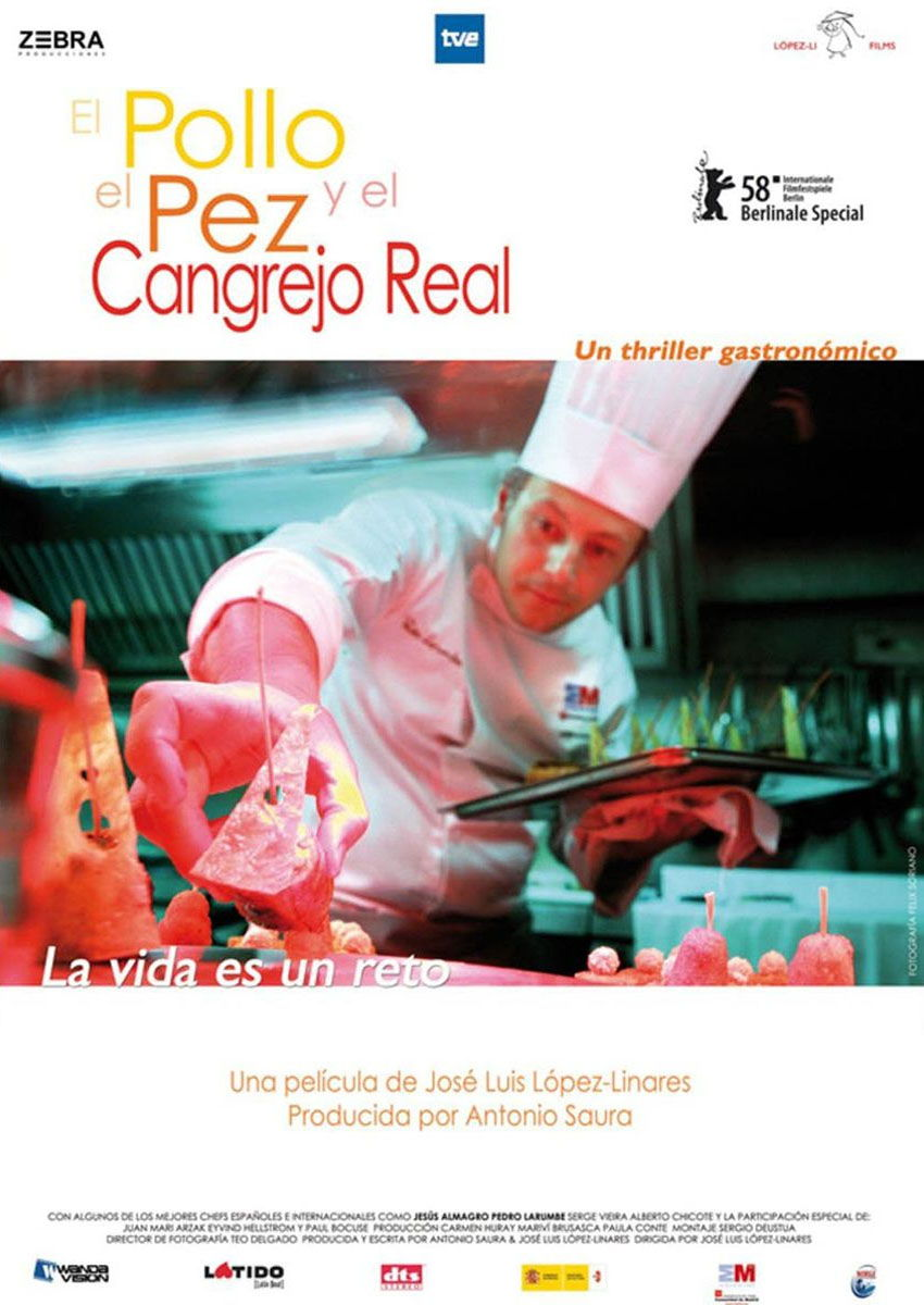 documental-el_pollo_el_pez_y_el_cangrejo_real