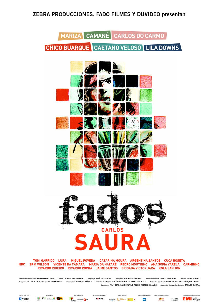 documental-fados