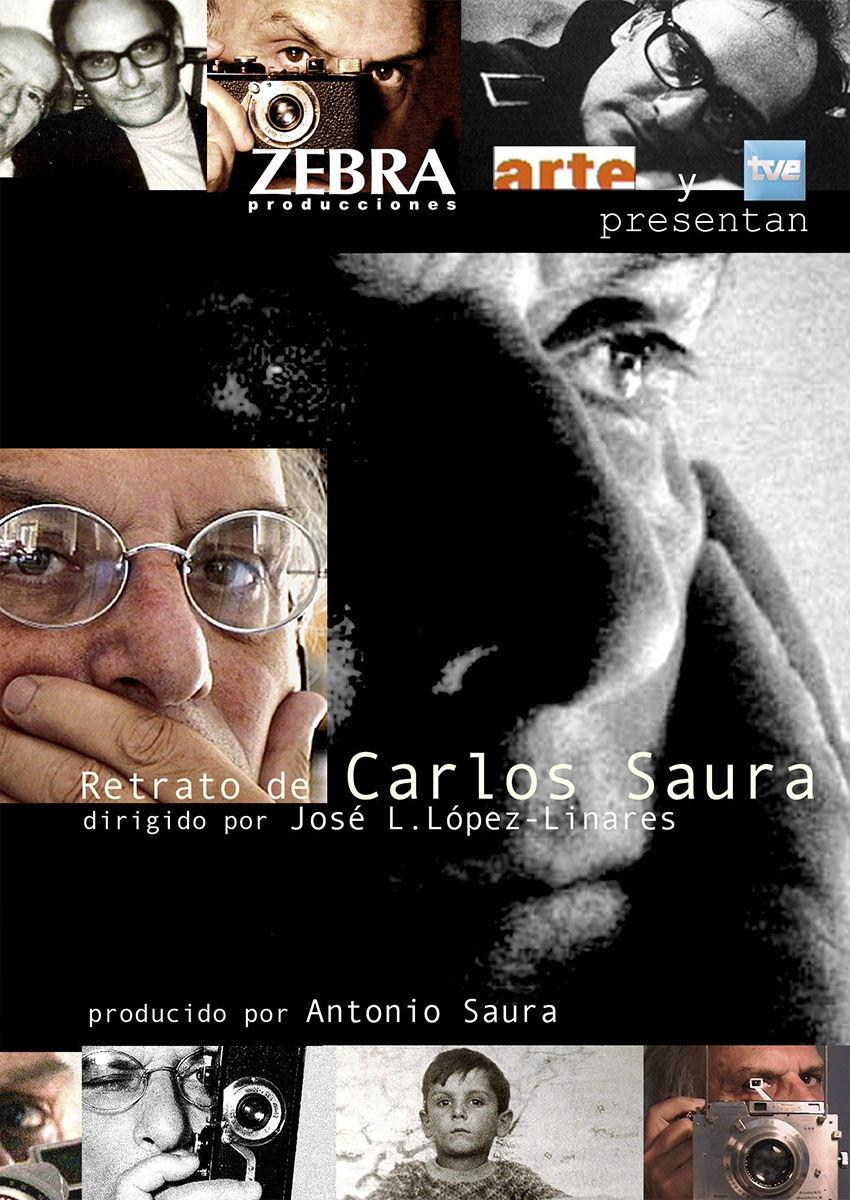 documental-retrato_de_carlos_saura