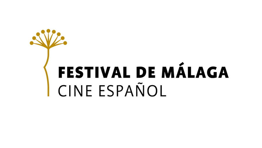 """In the Shadow of the Cross"" awarded with the Silver Biznaga for Best Documentary at the 16th Malaga Film Festival 2013"