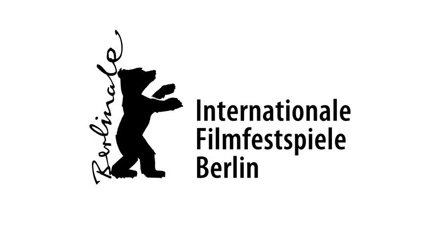"""En la ciudad sin límites"" present in the Official Section of the Berlin Festival"