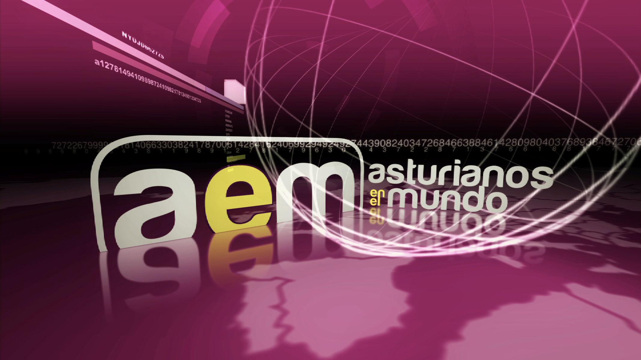 """""""Asturianos en el mundo"""" se consolida como la opción más vista en Asturias"""