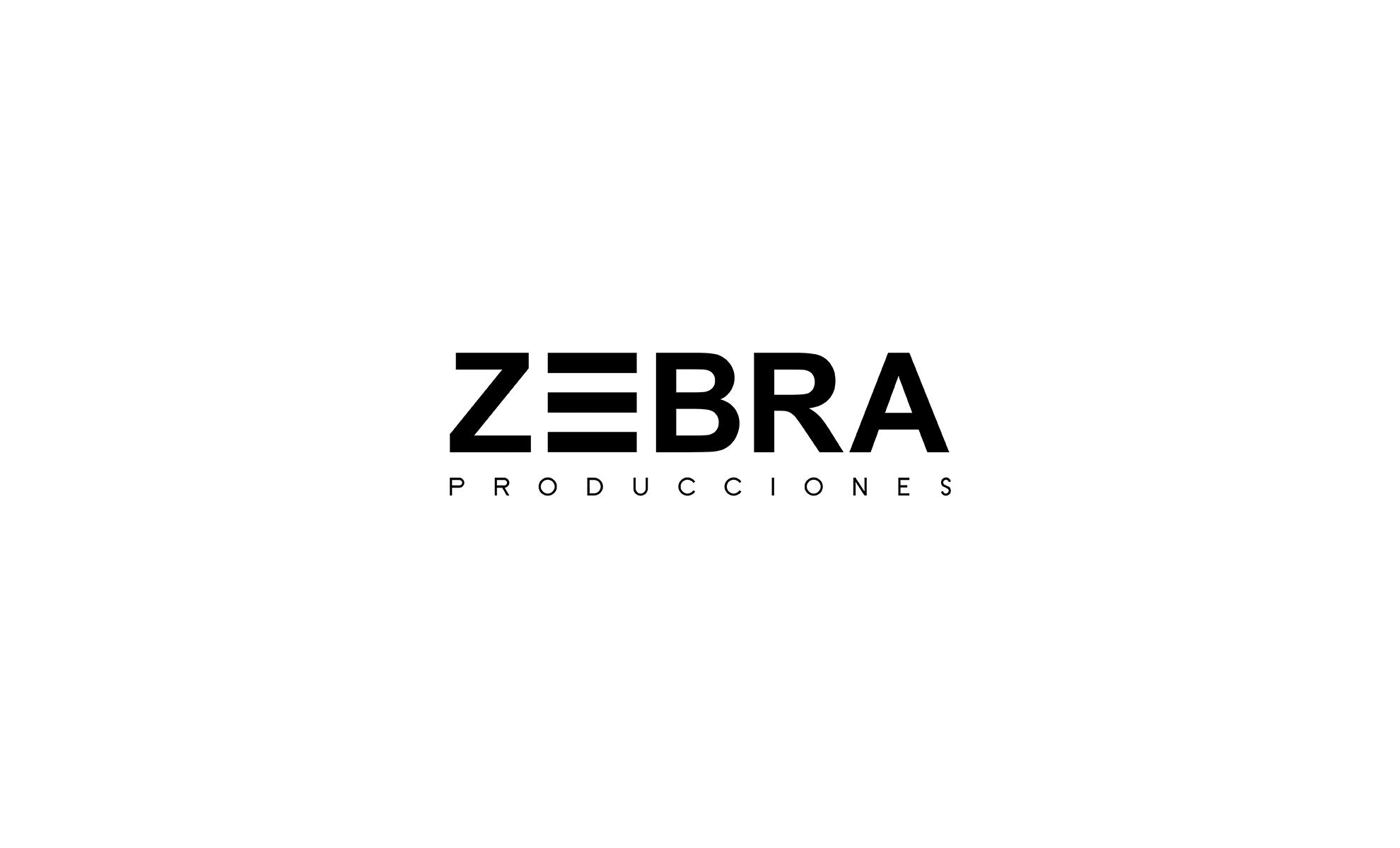 Zebra and Veralia join forces to create a leading content producer in Spain
