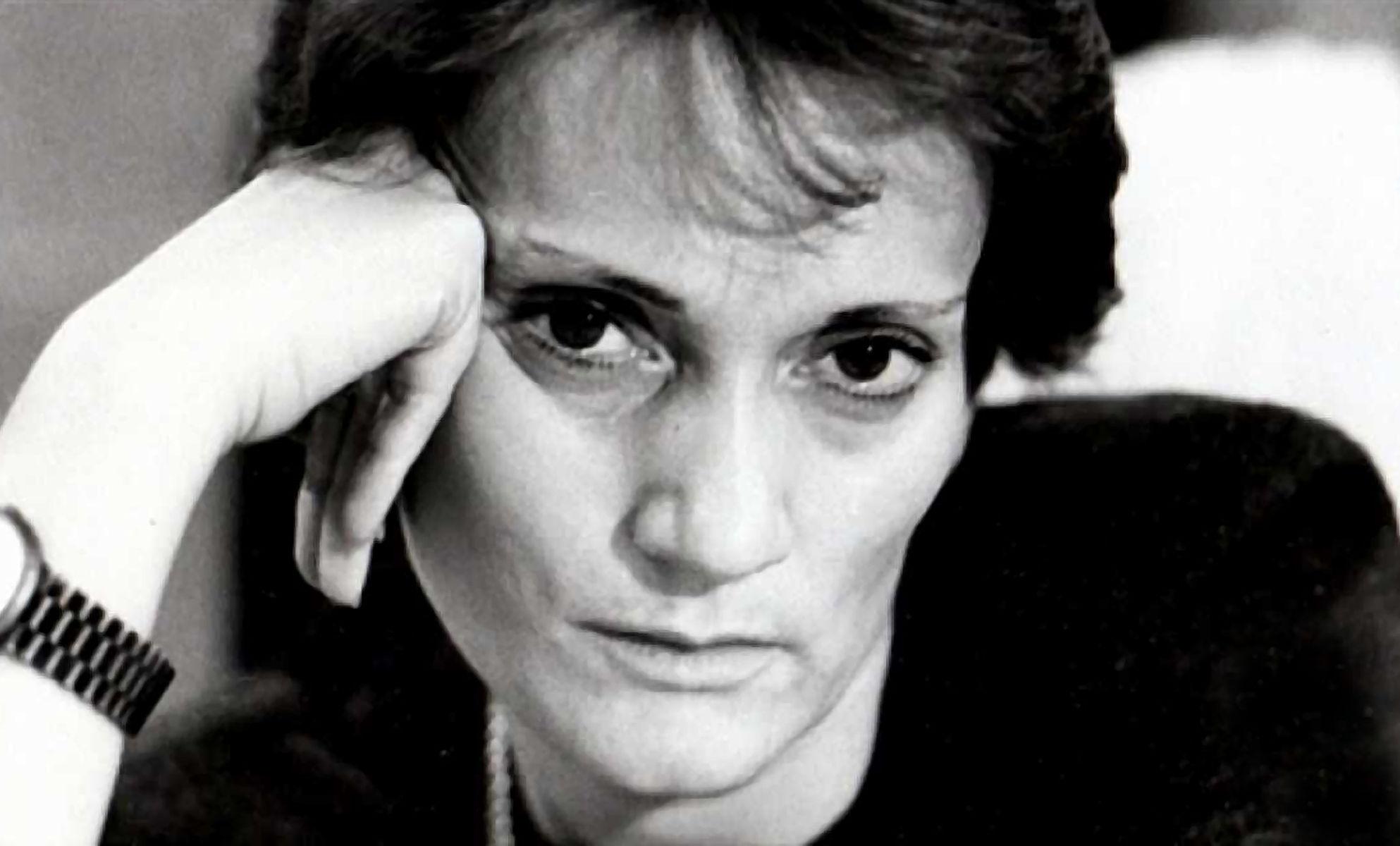 ¿Quién fue Pilar Miró?, un documental de Zebra Producciones para La 2 de TVE