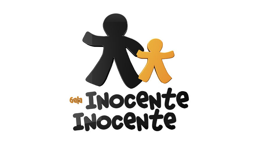 Gala Inocente