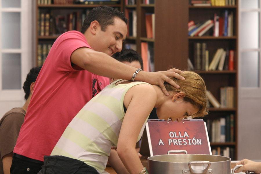 La Biblioteka