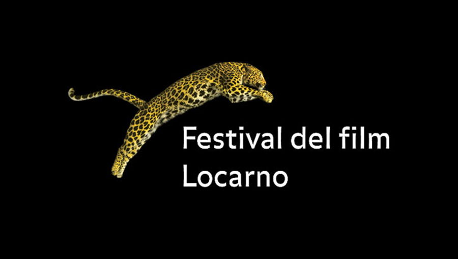"""Síndrome"" present in the official sections of the Locarno Festival and the Mar de Plata Festival"