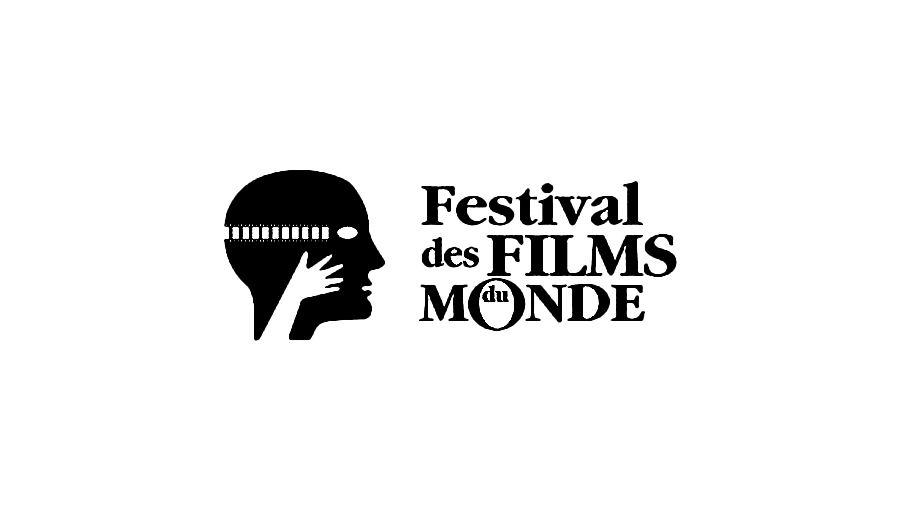 """(ESP) """"El pollo, el pez y el cangrejo real"""" presente en varios festivales de cine europeos"""