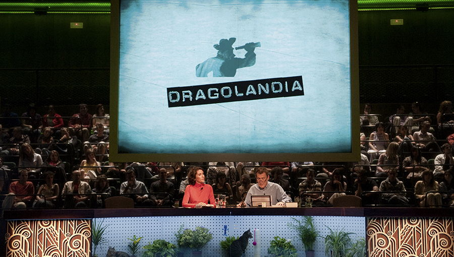 noticias-dragolandia