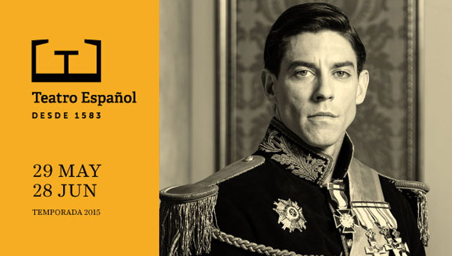 noticias-el_discurso_del_rey