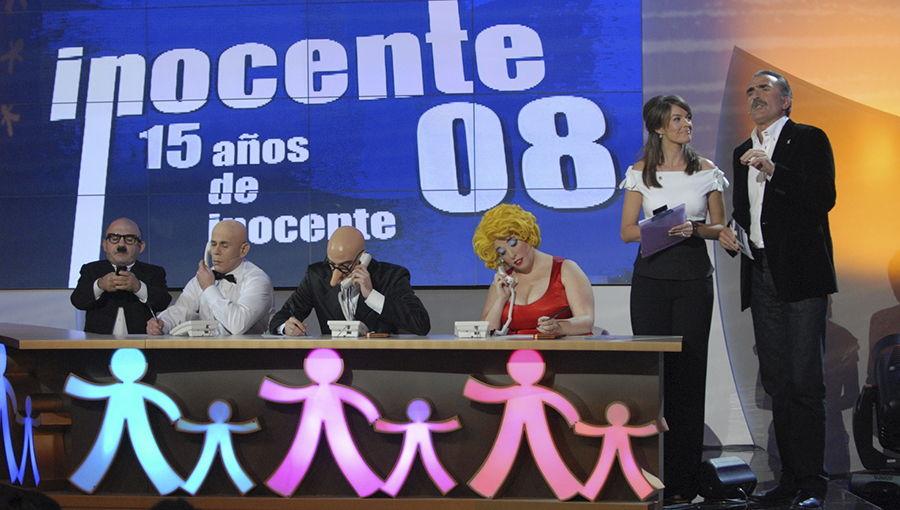 noticias-gala_inocente_2008