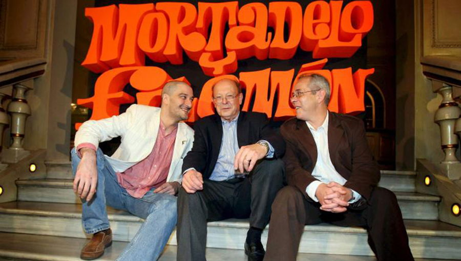 noticias-mortadelo_y_filemon