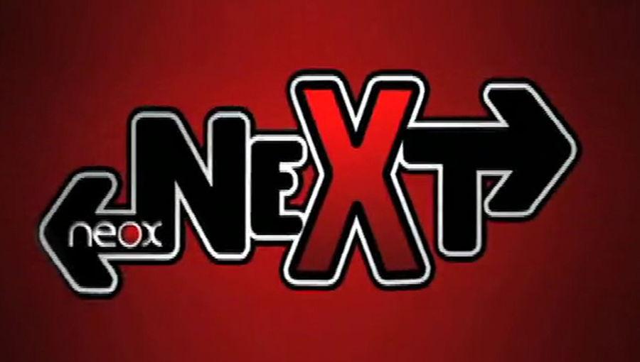 noticias-next