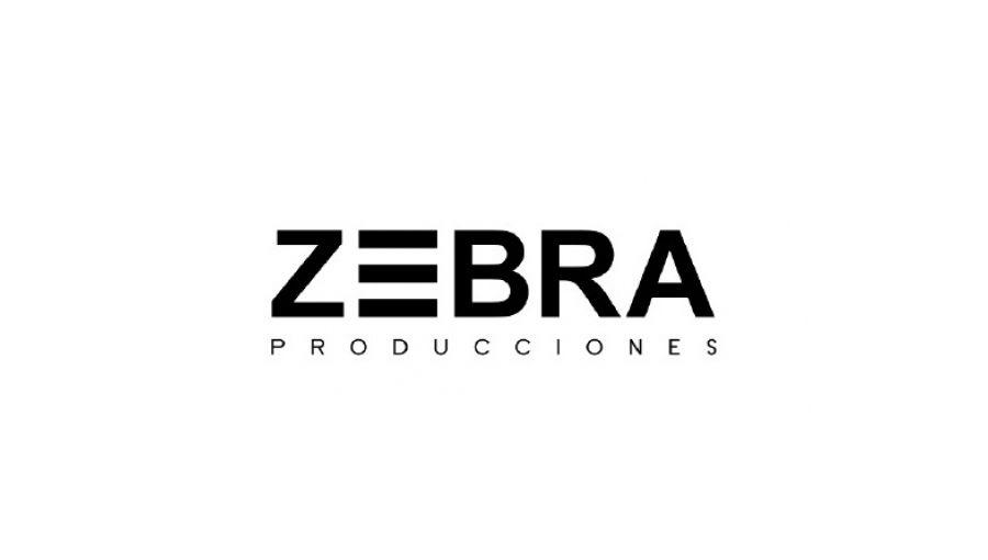 noticias-zebraproducciones-2