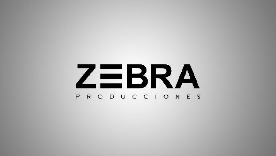 noticias-zebraproducciones