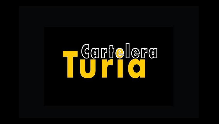 """(ESP) """"En la ciudad sin límites"""" galardonada con el Premio Especial Turia"""