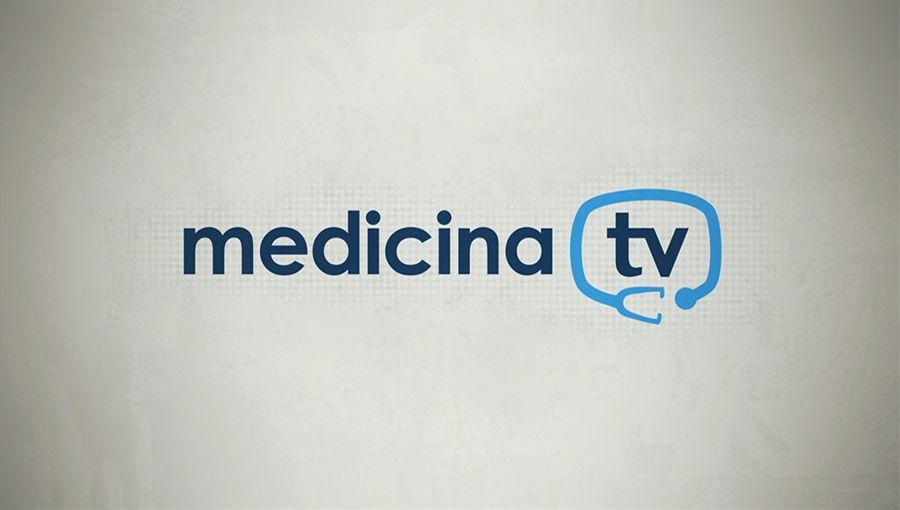 (ESP) MedicinaTV Asturias