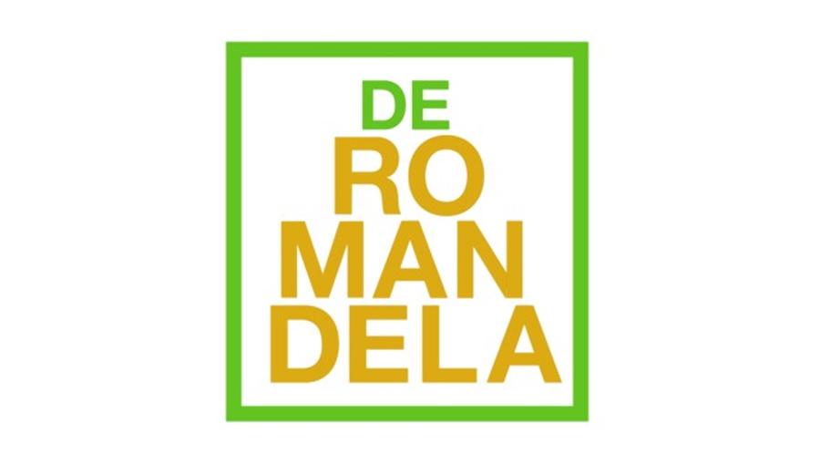 (ESP) De Romandela