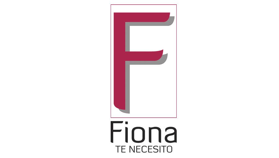 Fiona, te necesito