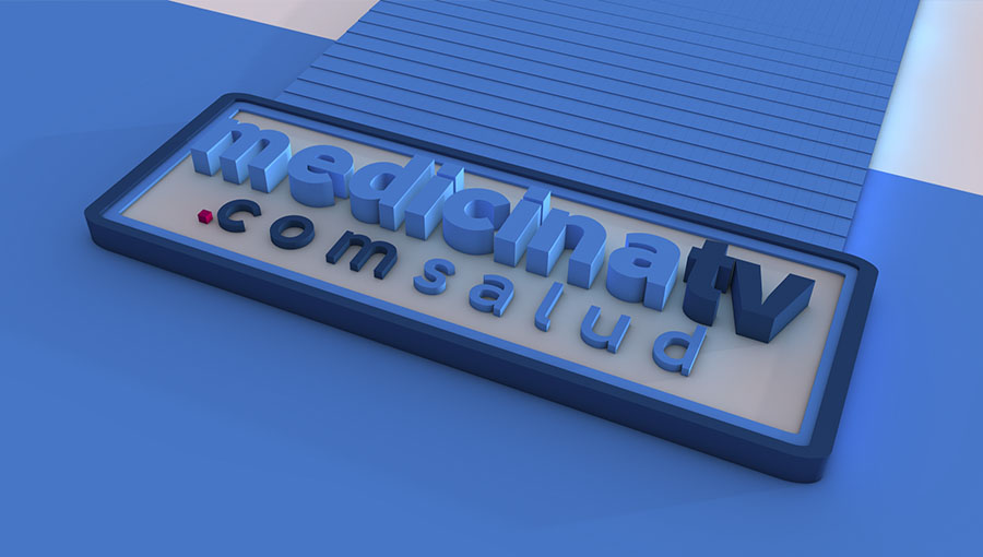 Medicina TV Madrid