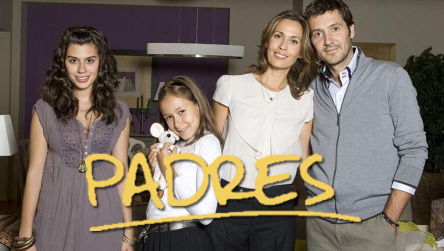 (ESP) Padres